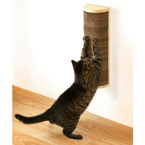Catissa Cat Furniture Default Title Catissa Universal Cat Scratcher - Refillable PetsOwnUs - Pets Own Us