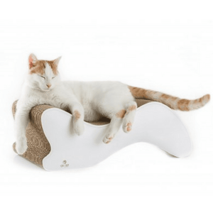 Cosy and Dozy Default Title Kabou Cat Scrtacher by Cosy and Dozy PetsOwnUs - Pets Own Us