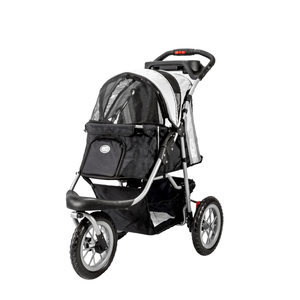 Innopet Dog Strollers, All Terrain for sale, Free UK ...