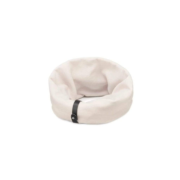 Labbvenn INKO Neck Warmer By Labbvenn - White Sand PetsOwnUs - Pets Own Us