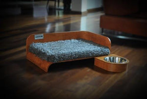 Luxury Exceptional Dog Bed by Luxury Pet - Medium   Luxury Pet