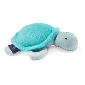 Oh Charlie O/S Turtle Toy by Oh Charlie - Blue PetsOwnUs - Pets Own Us