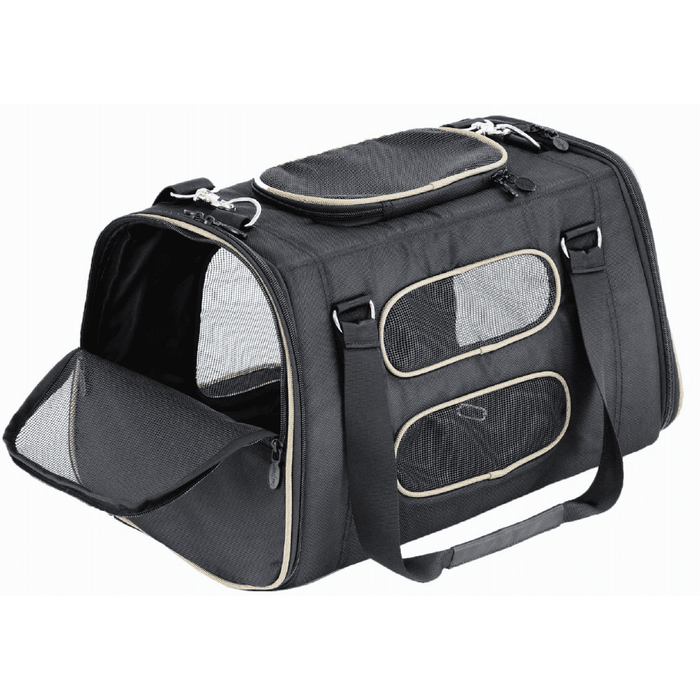 Innopet Commuter Car and Airline Approved Pet Carrier