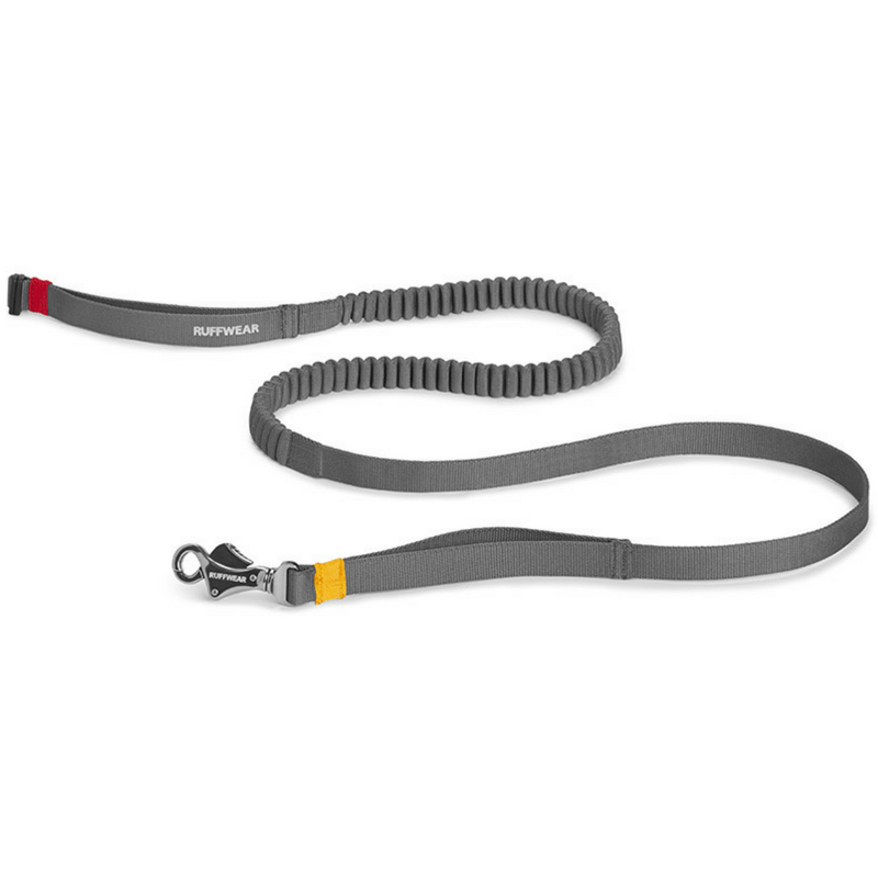 Ruffwear Pet Collars & Harnesses Default Title Omnijore™ Towline by Ruffwear 30401TL-035 PetsOwnUs - Pets Own Us