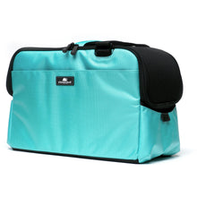 Sleepypod Pet Carrier & Crates Default Title Atom In Cabin Pet Carrier for Dogs and Cats by Sleepypod - Robin Egg Blue PetsOwnUs - Pets Own Us