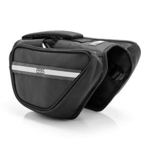 Clickit Terrain Pack Saddle Bag