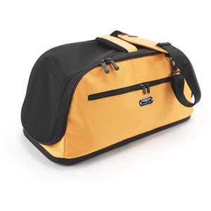 Sleepypod Pet Carrier & Crates Default Title Sleepypod Air In-Cabin Pet Carrier, Orange Dream PetsOwnUs - Pets Own Us