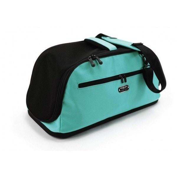 Sleepypod Air In-Cabin Pet Carrier- Robin Egg Blue