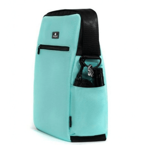 Sleepypod Walking Tote Bag Sleepypod Travel Go Bag PetsOwnUs - Pets Own Us