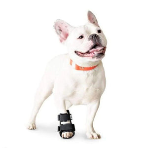 Wheels4Dogs Walkin' Bootie Splint PetsOwnUs - Pets Own Us