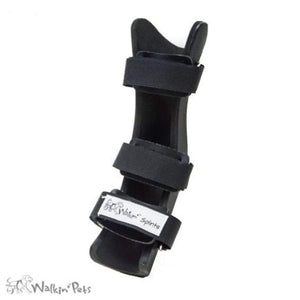 Wheels4Dogs Walkin' Hock Splint PetsOwnUs - Pets Own Us