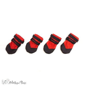 Wheels4Dogs Walkin' Traction Socks PetsOwnUs - Pets Own Us