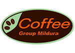 Coffee Group
