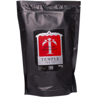 Temple Tea Co English Breakfast Loose Leaf Tea - 500g