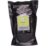 Temple Tea Co Sencha Loose Leaf Tea - 500g