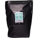 Temple Tea Co Peppermint Loose Leaf Tea - 500g