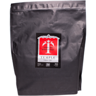 Temple Tea Co English Breakfast Pyramid Teabags - 100pk