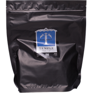 Temple Tea Co Earl Grey Loose Leaf Tea - 500g