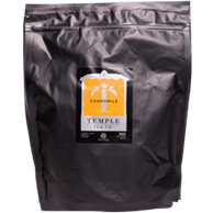 Temple Tea Co Chamomile Loose Leaf Tea - 500g