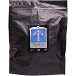 Temple Tea Co Earl Grey Pyramid Teabags - 100pk
