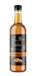 Premium Butterscotch Syrup - 750mL