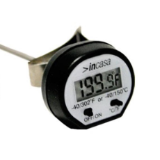 Incasa Digital Thermometer