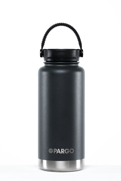 PARGO Insulated Drink Bottles