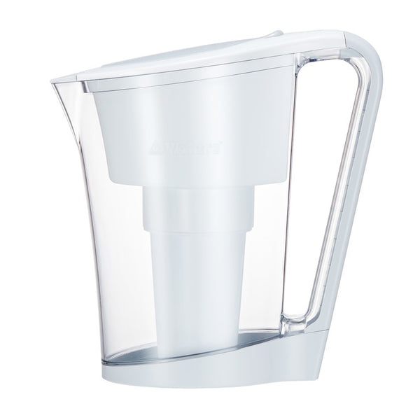 Ace Bio Filter Jug 1 Litre