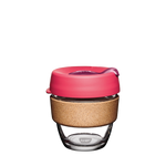 Keep Cup Brew Cork Edition - Flutter
