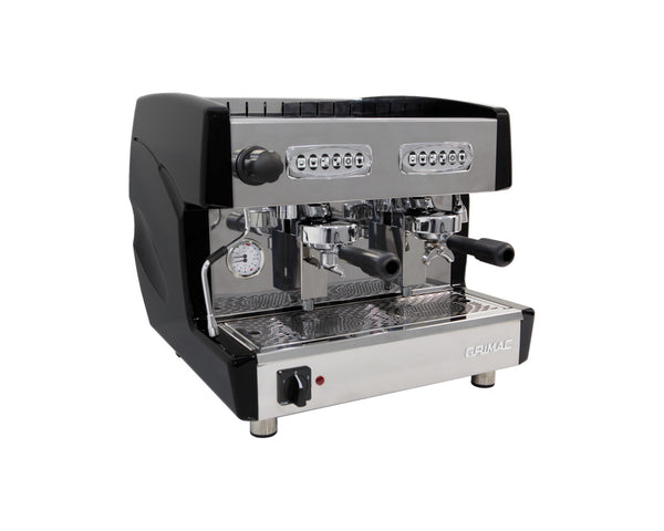 Grimac G16 Compact Coffee Machine