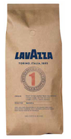 Lavazza Blend 1 - Local Roast