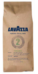 Lavazza Blend 2 - Local Roast