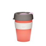 Keep Cup Original - Peach