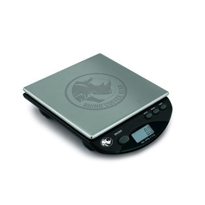 Rhinowares Bench Scales 2kg