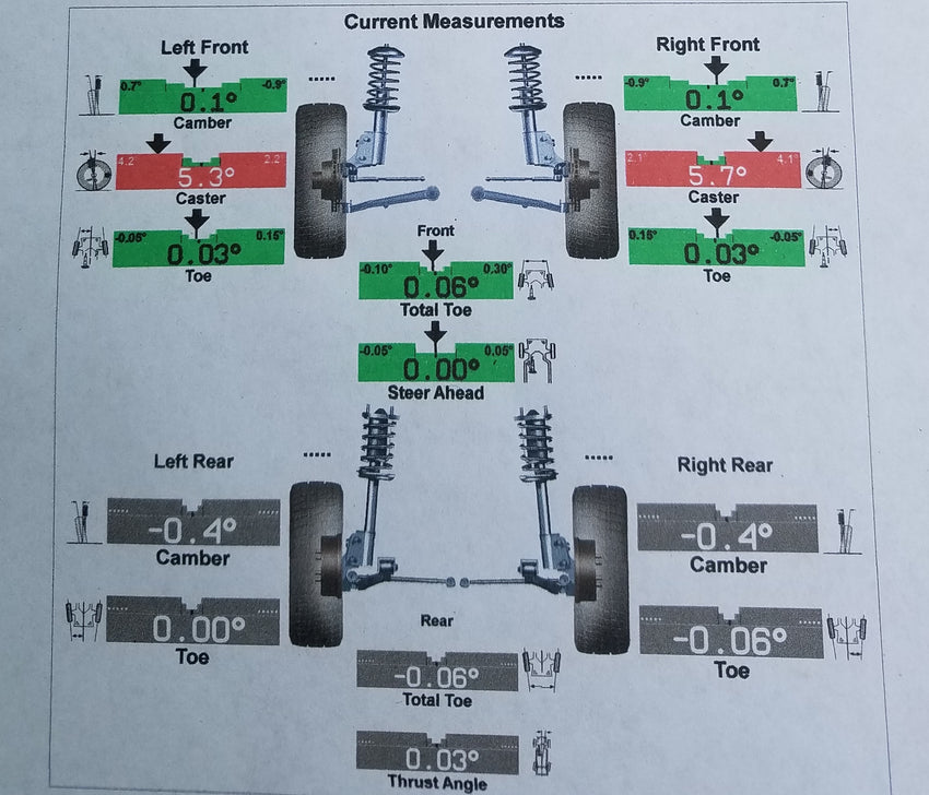 Silverado Ke Controller Wiring Diagram on 06 silverado cooling system, 2001 chevy silverado engine diagram, 06 silverado fuel tank, 06 silverado owner's manual, 06 silverado oil pump, 06 impala wiring diagram, 06 sierra wiring diagram, 2008 chevy silverado fuse diagram, 2003 chevy silverado fuse box diagram, 06 silverado oil filter, 06 silverado charging system, 2006 silverado transmission diagram, 06 silverado fuel pump, 2006 chevy silverado parts diagram, 06 tundra wiring diagram, 06 f150 wiring diagram, 06 silverado dash,