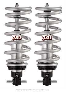 1988-1998 Silverado Sierra 1500 Front Coil Over Springs Chevy/Gmc GMT400