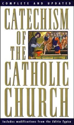 CATECHISM OF THE CATHOLIC SMALL