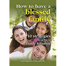 In Santa María del Monte, our goal is to evangelize and our products help us to do so, that is why we present you this book where you will find ten strategies to achieve family harmony . Find it in our books section and help us carry the message of Christ. Our products speak for themselves