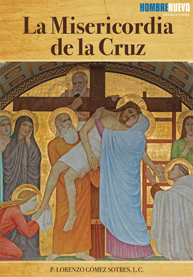 La Misericordia De La Cruz