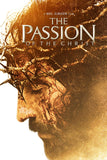 DVD: The passion of the christ - Mel Gibson