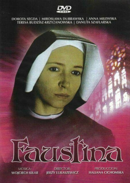 Fatima the day the sun danced - Movie