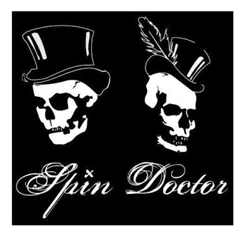 Spin Doctor