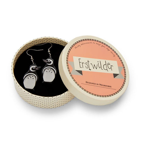 Northside Wanderer Earrings