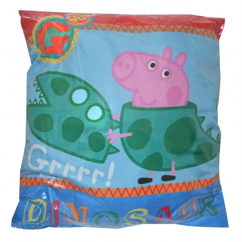 George Cushion Square 40 x 40 K1076
