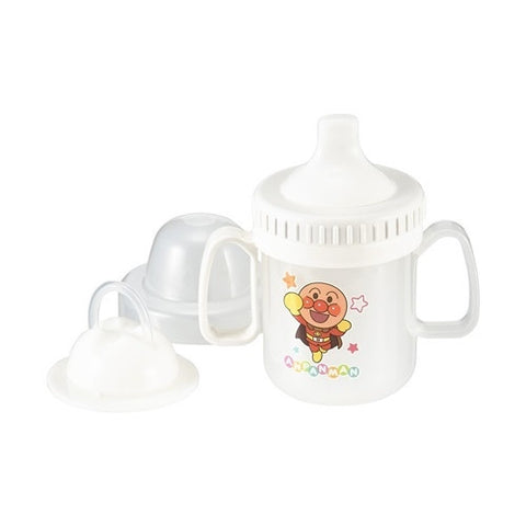 Anpanman 3 Way Cup J50371