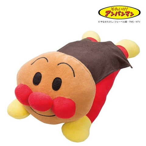 Anpanman (Cushion / Pillow) 42 x 22cm J50662