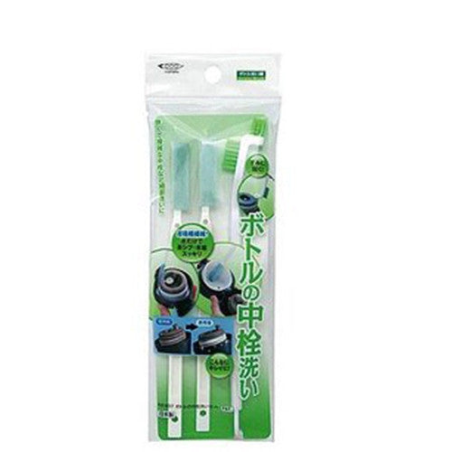 Mameita Bottle Wash Set J51065