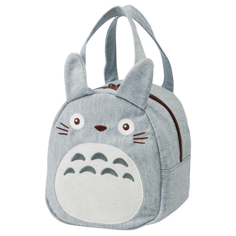 Totoro Carrying Bag J51204