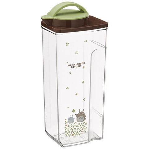 Totoro Water Container 2.2L Made in Japan J52424