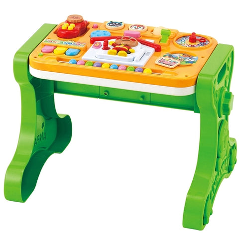 Anpanman 3-Step Table NEW J52673